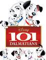 101 Dalmatians poster-cover art.jpg