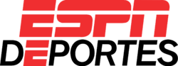 2000px-ESPN Deportes logo