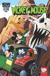 674735 mickey-mouse-4-25-copy-cover