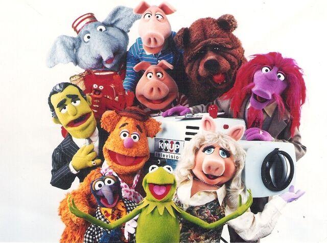 File:830px-Muppets tonight.jpg