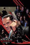 Agents of S.H.I.E.L.D. - 5x12 - The Real Deal - 100th Episode - Season 2 Poster