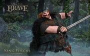 Brave-King-Fergus-Wallpaper