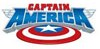 Capitanamericawordmark