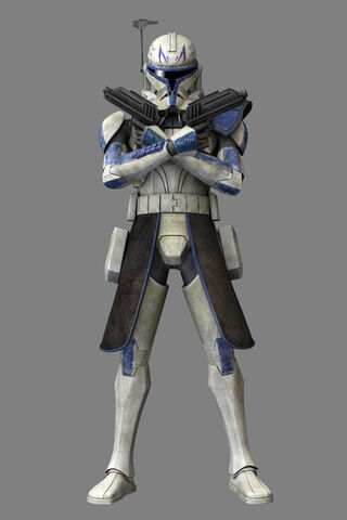 File:Captain Rex 3.jpg