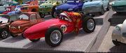 Cars2-disneyscreencaps.com-7281