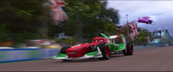 Cars2-disneyscreencaps.com-9932