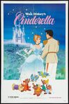 Cinderella-336670845-large