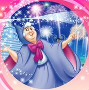 Cinderella-s-Fairy-Godmother-cinderella-8250952-449-454