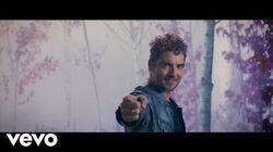 "David Bisbal - Mucho más allá (De ""Frozen 2"")"
