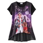 Descendants Merchandise 11