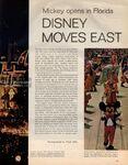 Disney-world-florida-life-10-15-1971-7-620x794