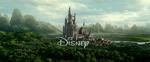 Disney Logo - Mistress of Evil trailer