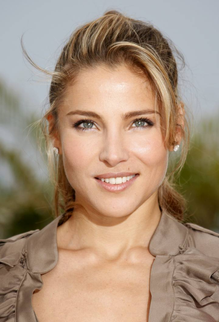 Elsa Pataky Photos Jpg