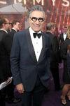 Eugene Levy 71st Emmys