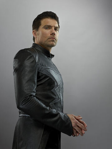 File:Inhumans - Black Bolt.jpg