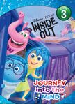 Inside-Out-217