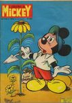 Le journal de mickey 526