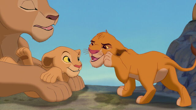 File:Lion-king-disneyscreencaps.com-1498.jpg