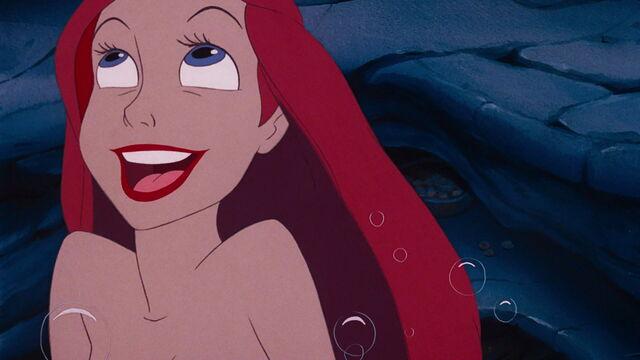 File:Little-mermaid-1080p-disneyscreencaps.com-1967.jpg