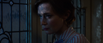 Mary Poppins Returns (21)