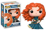 Merida-disney-princesses-funko-pop-2