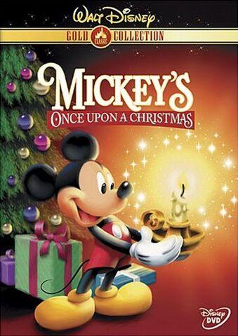File:MickeysOnceUponAChristmas GoldCollection DVD.jpg