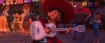 Miguelplayingguitar