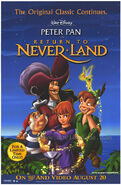 Peter-pan-in-return-to-neverland-poster
