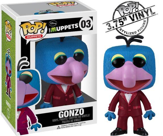 File:PopGlam-Gonzo.jpg