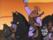 Riders of ramond1