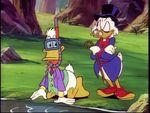 Scrooge-Fenton