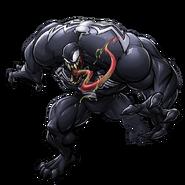 Usa spider-man chi venom r abf551ef