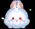 White Rabbit Tsum Tsum Game
