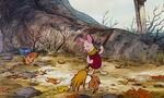 Winnie-the-pooh-disneyscreencaps.com-3118
