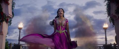 Aladdin 2019 (60)