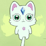 Baby (Star Butterfly)