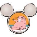 Badge-4608-3