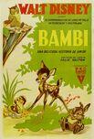 Bambi Argentina
