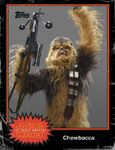 BlackFridayClassic Chewie
