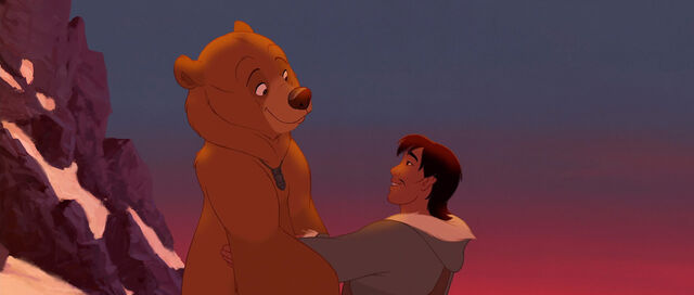 File:Brother-bear-disneyscreencaps.com-9056.jpg