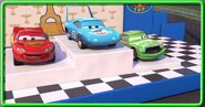 Cars-disneyscreencaps.com-335 (1)