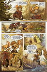 Chip-N-Dale-RescueRangers-01-Preview-Page-02