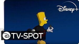 Die Simpsons auf Disneyplus - Jetzt streamen!