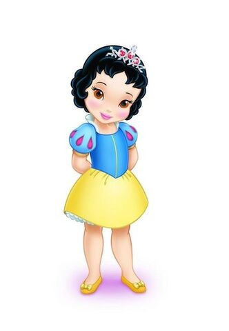 File:Disney-Princess-Toddlers-disney-princess-34588238-346-500.jpg