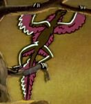 Eraly Bird Fantasia