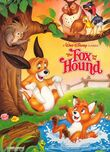 Fox and the hound ver2