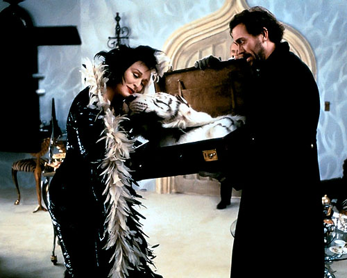 File Glenn Close Cruella De Vil 5 Jpg