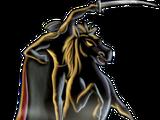 O Cavaleiro Sem Cabeça