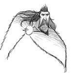 King Edmund concept 3