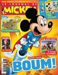 Le journal de mickey 3196